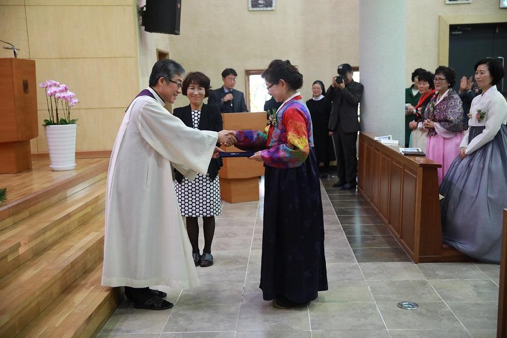 신앙대학 10.JPG